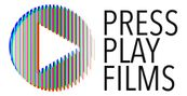 SPLEEN FILMS / PRESS PLAY e.K. | Filmagentur Hamburg